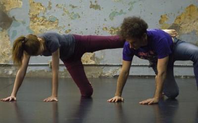 taller.danza.contemporanea