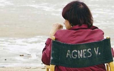 Las playas de Agnes para web