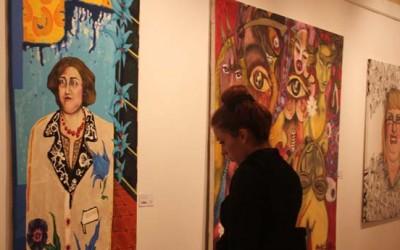 Salón de Arte Contemporáneo-web