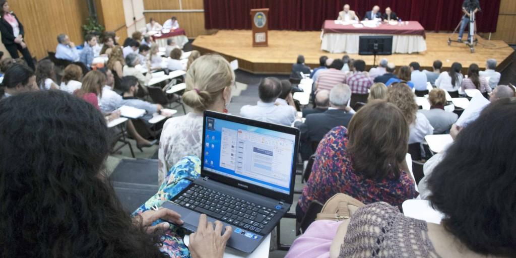 asamblea universitaria para web