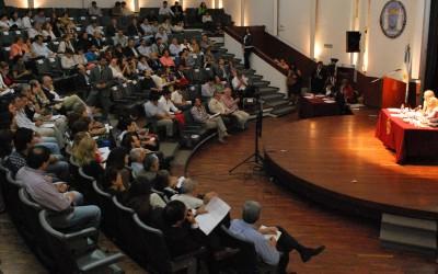 asamblea universitaria para web 2