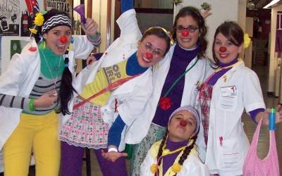 clown para web