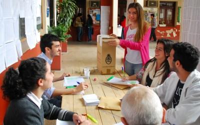 VOTACION ESTUDIANTIL PARA WEB 2 - JOSE SALDIAS