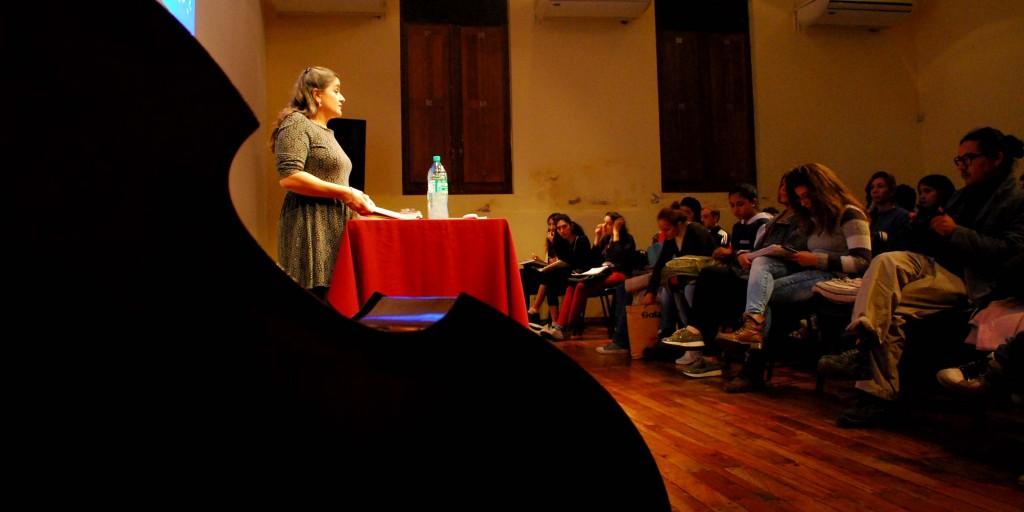 ciclo de mujeres de teatro para web