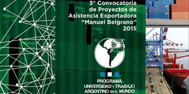 convocatoria-Belgrano-web