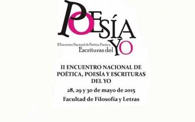 logo encuentro poesia (1)