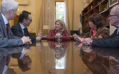visita de cónsul de italia para web