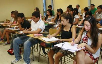 clases-en-ciencias-economicas-para-web-1024x512