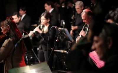 concierto sinfónica-web
