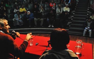 conferencia de eduardo anguita para web