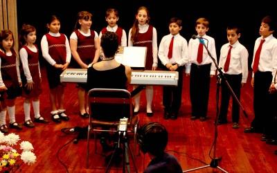 coro de niños para web