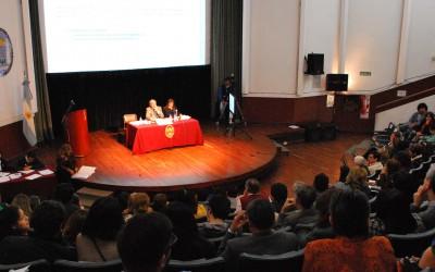 Asamblea Universitaria del 28 de Julio-web