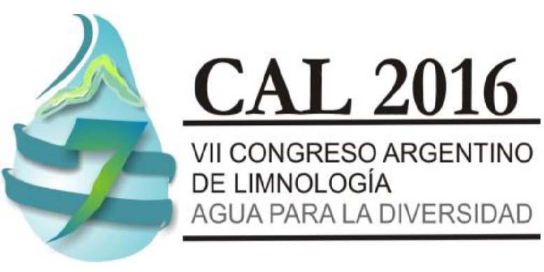 Cal 2016-web