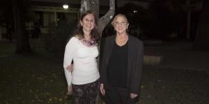 foto de profesora de danza para web 2