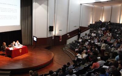Asamblea Universitaria del 9 de septiembre-web
