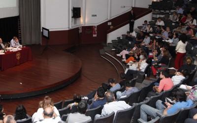 Asamblea del 9 de Septiembre-web