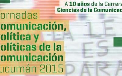 Jornadas de Política y Comunicación-web
