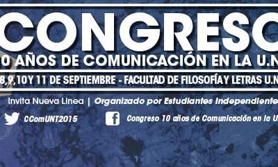 congreso de comunicación-web