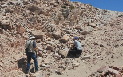 geologos