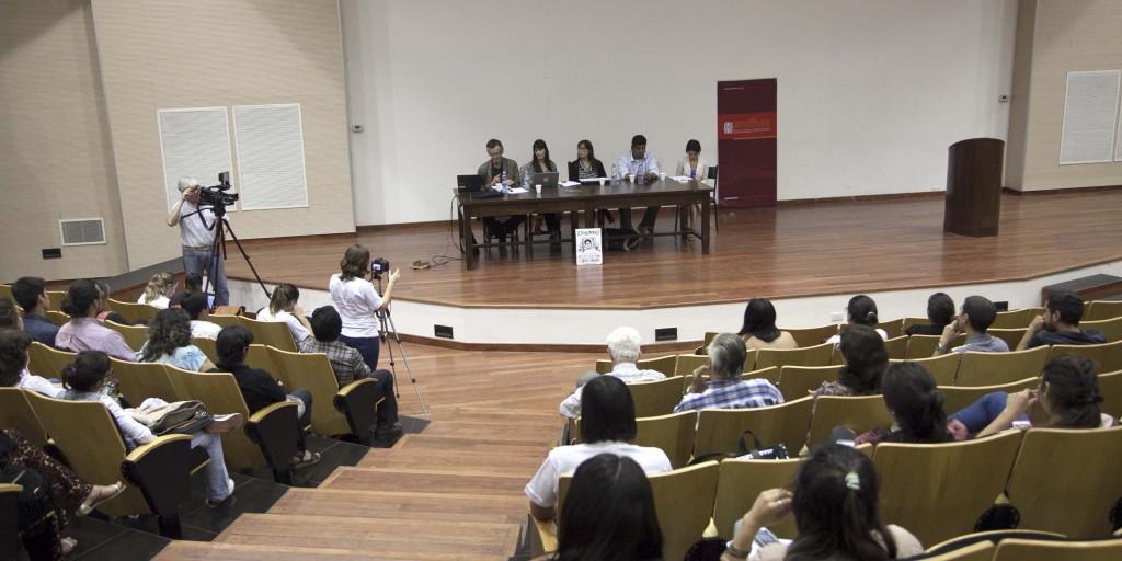 Seminario de Derecho a la Tierra-web