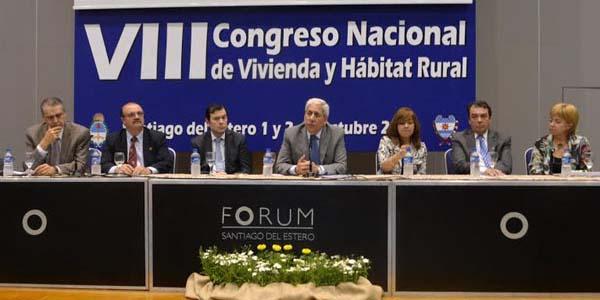 foro en el Forum-web