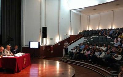Asamblea-4 de Octubre-foto Ceremonial y Protocolo UNT