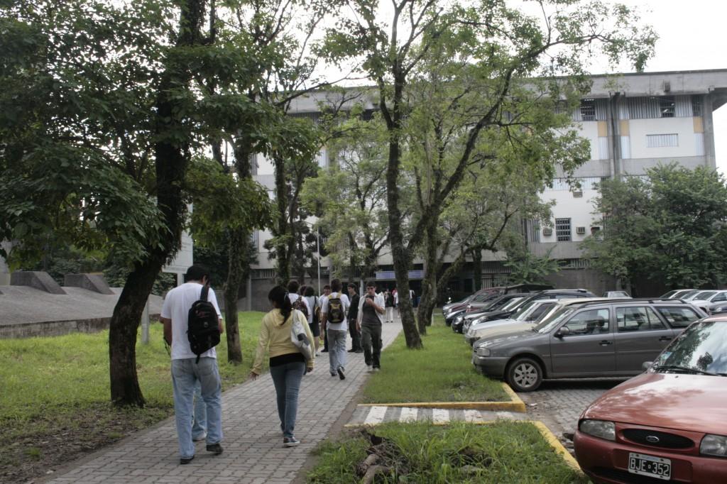 Programa Urbanístico
