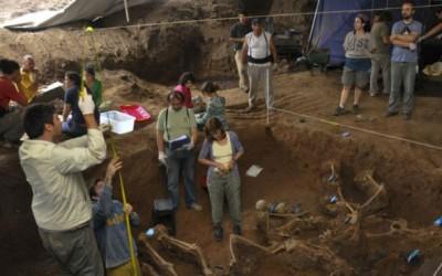 Arqueologia ok