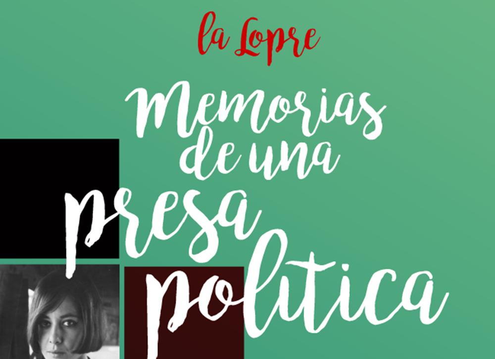 Tapa-memorias2 (1)