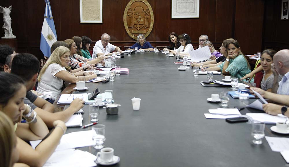 comisiones conjuntas (1)