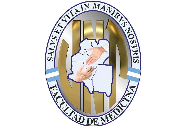 facultad de medicina logo