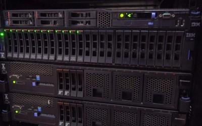 supercomputadora 02
