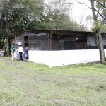 CONVENIO DE COOPERACION  - MANANTIAL 14