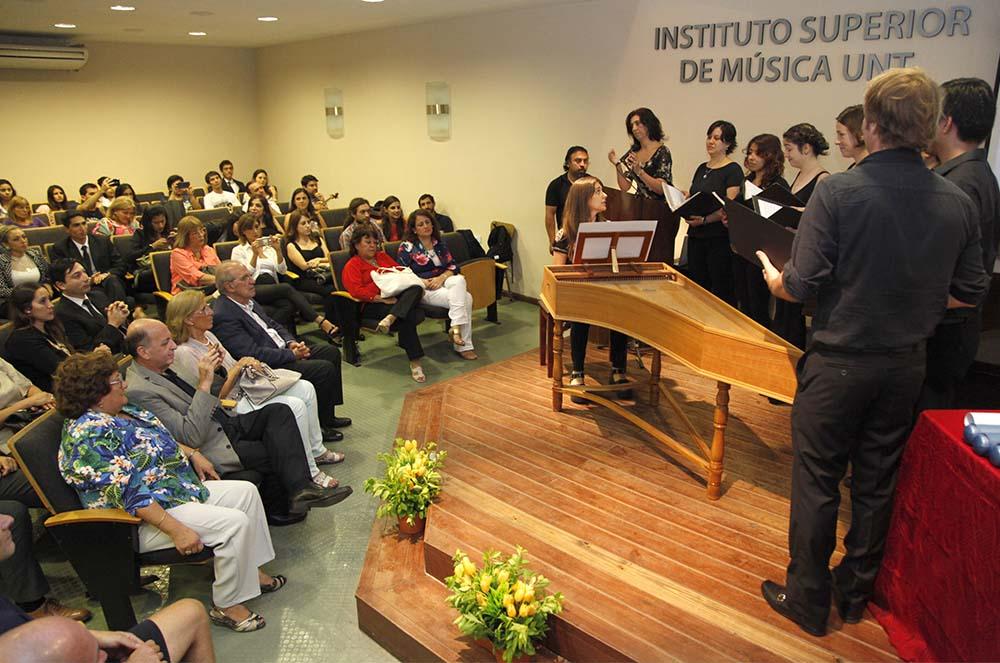 PRESENTACION DEL INSTRUMENTO CLAVE 2