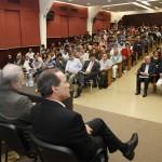 CONFERENCIA SOBRE LA REFORMA UNIVERSITARIA,  EN LA TECNOLOGICA 1 (4)