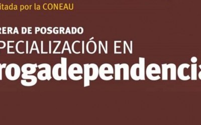 Carrera-Dogradependencia-web