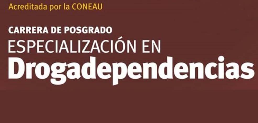 Carrera-Dogradependencia-web