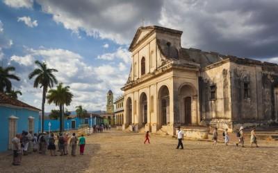 Casa de las americas portugañ