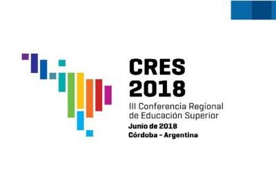 Cres-2-