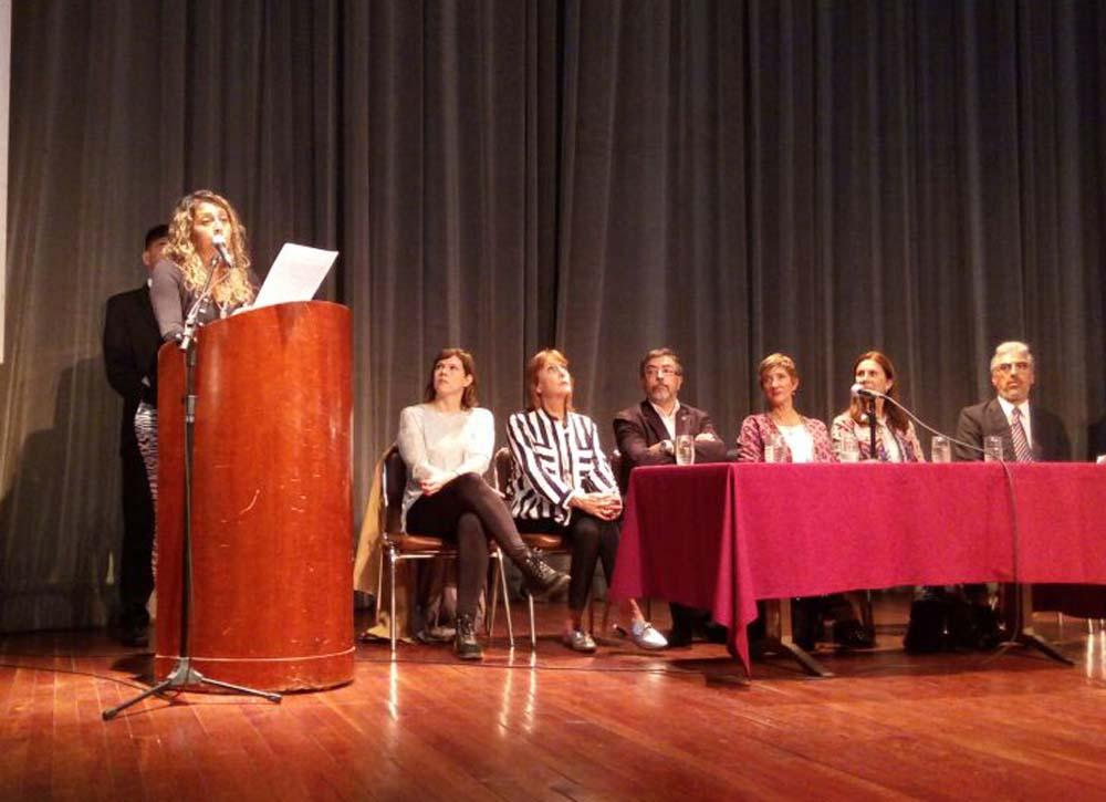 fotos gentileza Facultad de Artes para web