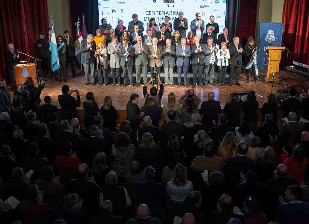 Acto-100-Reforma-01