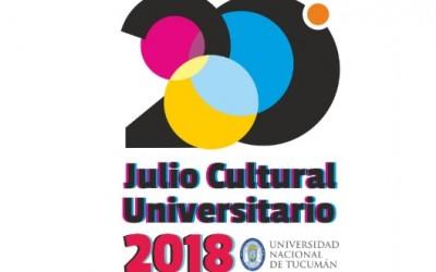 julio cultural-logo
