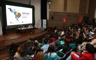 mesa debate género (3)