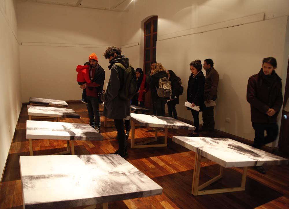 salón de arte 3