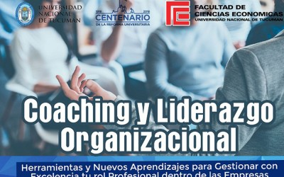 2018-curso-de-coaching-vertical
