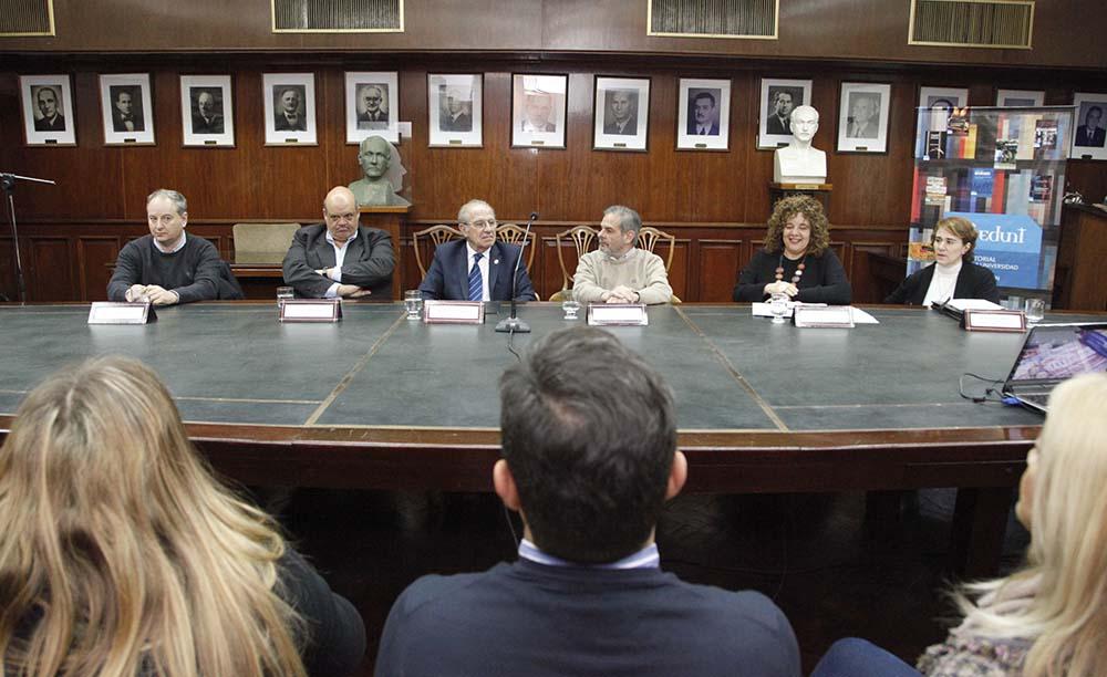 CONVOCATORIA MEMORIAS EN CONFLICTO - FOTOGRAFIA LUIS FERRANDO