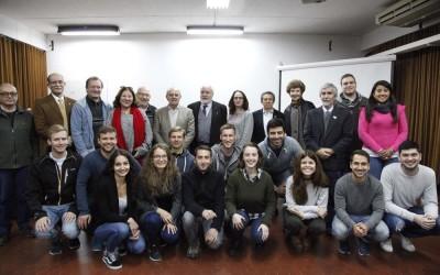 VI Cohorte de la Maestría Binacional-para web