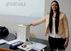 Ing.-Lucila-Figueroa-Gallo-2-768x870