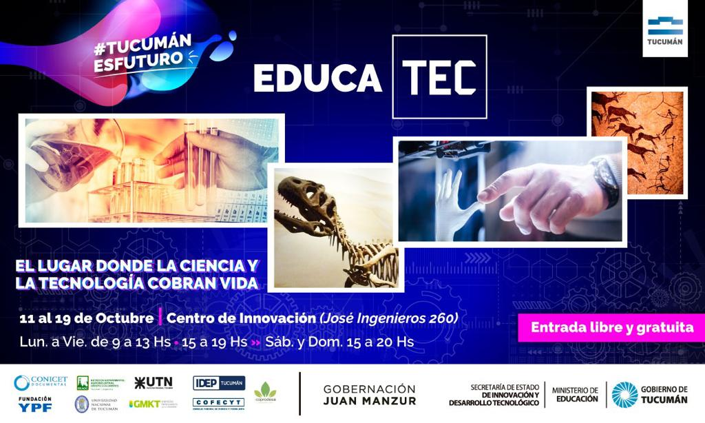 Muestra-EDUCATEC-2018