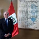 RECTOR EN PERU PARA WEB